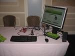 demo-table